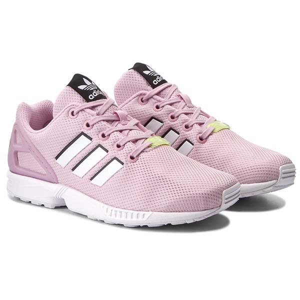 5ef07b9937d4d Modne i wygodne obuwie sportowe marki adidas. Przegląd najlepszych ...