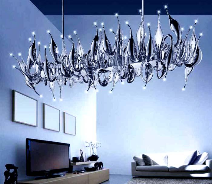 ekskluzywne lampy weneckie
