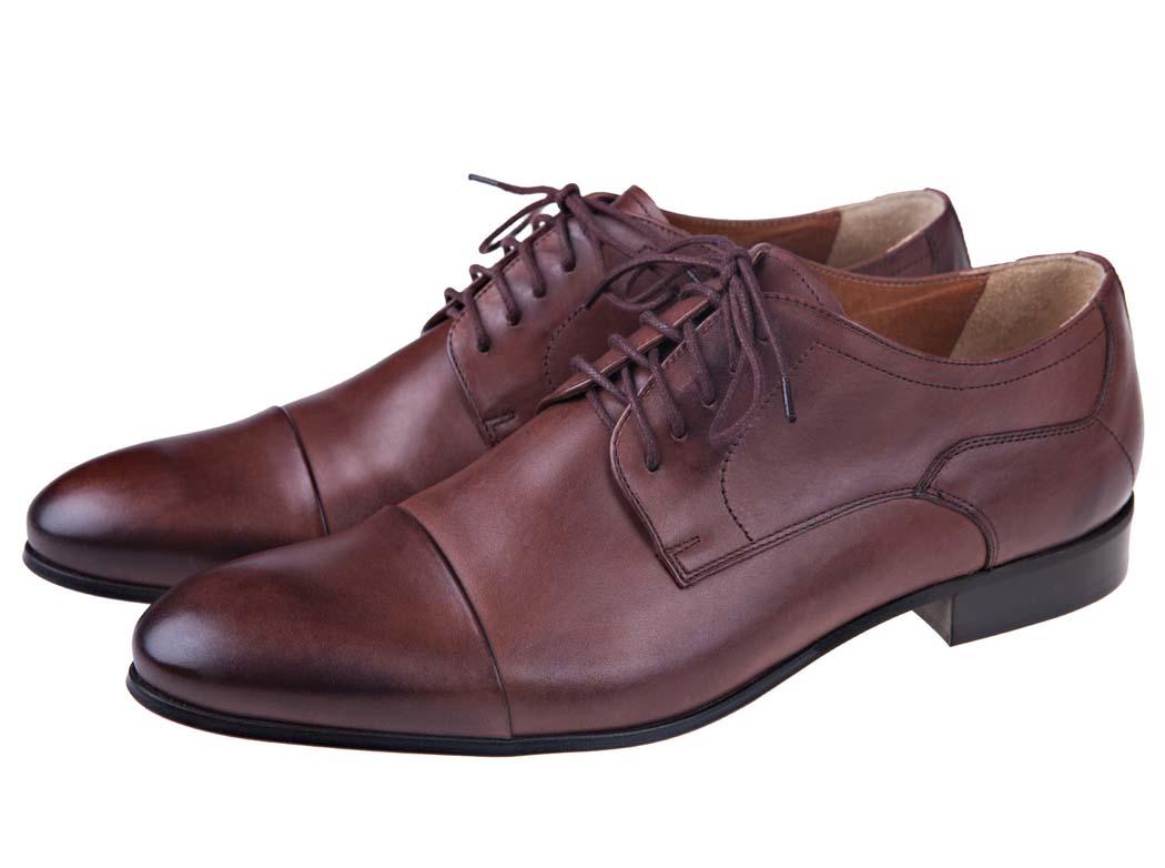 4e49821b7dbae Eleganckie buty męskie – wybierz dobrze