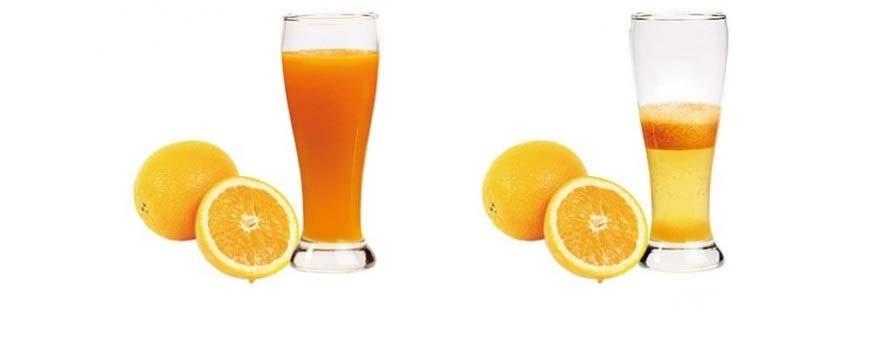 e126e090dd4e Wycisnąć zdrowie – sokowirówka czy wyciskarka do soków