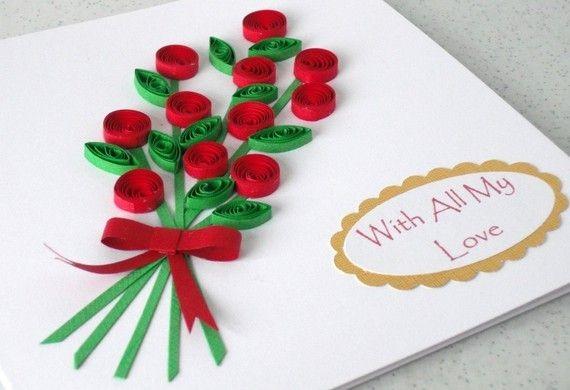 Kwiaty Na Przeprosiny Jakie Wybrać