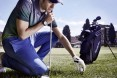 Golf by Mercedes Benz i Hugo Boss